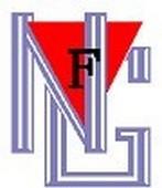 Logo Franse Vriendenkring Neuengamme