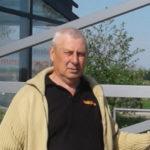 Mykola Titow