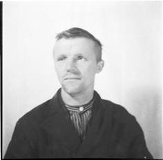 Cornelis Tijssen