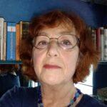 Barbara Stellbrink-Kesy