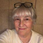 Margit Grome
